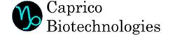 Caprico Biotechnologies